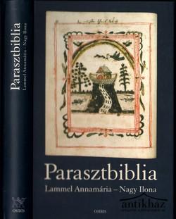 Parasztbiblia