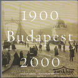 Budapest 1900 - 2000