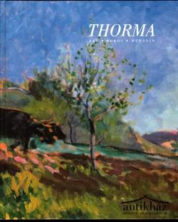 Thorma János (1870-1937)