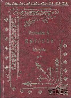 Anyósok könyve (reprint kiadás)