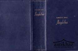 Magdolna I-III. kötet (egyben)