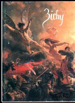 Zichy Mihály 1827-1906