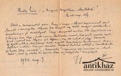 Kézirat: Magyar tragikum elméletek