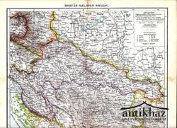 Horvát-Szlavon ország