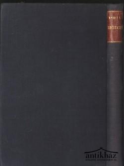 Recitativ (II. kiadás)