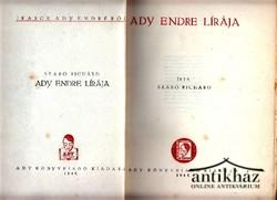 Ady Endre lírája