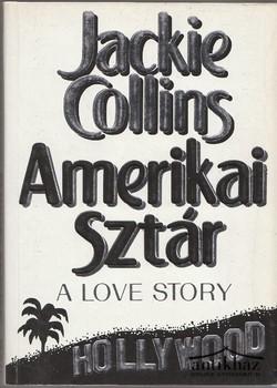 Amerikai sztár A Love Story Hollywood