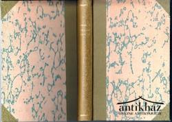 Kurucok csillaga. Képek és anekdotás történetek a kurucvilágból. Első kiadás!