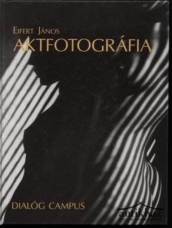 AKTFOTOGRÁFIA