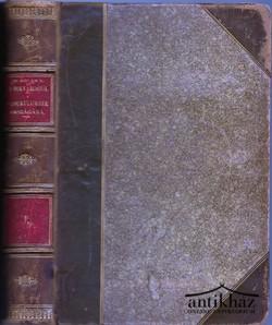 A fokvárostól a Masukulumbék országába 1883-1887. I. Csak első kötet!