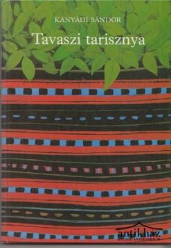 Tavaszi tarisznya