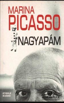 Picasso nagyapám